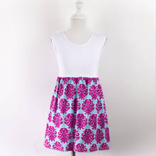 compare prices on trending dress online shopping buy low