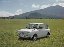 subaru japanese subaru r 2 cars subaru pinterest subaru japanese cars and