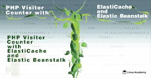 Free Webpage Hit Counter Php Visitor Counter With Elasticache And Elastic Beanstalk