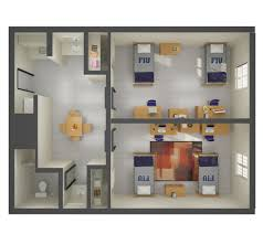 home designs unlimited floor plans gigaclub co