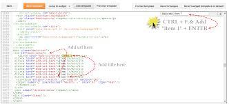 customizeme blogger template helplogger style helplogger