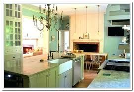 vintage kitchen ideas apartment kitchen ideas cscct org