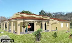dessin de chambre en 3d dessiner une maison en 3d gratuit fantaisie dessiner plan maison