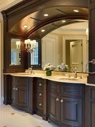 Custom Bathroom Designs Wall Units Extraordinary Custom Built Cabinets Online Custom