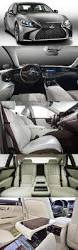 lexus cars for sale brisbane lexus lx 570 interior design best car lexus pinterest land