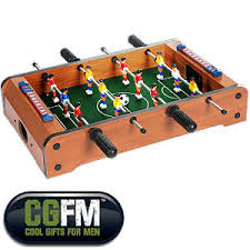 table top football games buy tabletop football game at home bargains