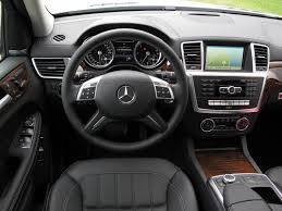 mercedes benz silver lightning interior 2014 mercedes benz gl350 bluetec photo gallery cars photos