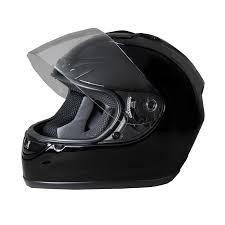 youth motocross helmet size chart fuelhelmets com 855 355 3835
