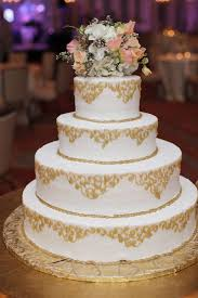 weding cakes weddings gambino s bakery king cakes