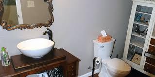 half bath sew cozy half bath sew cozy quilt lodge