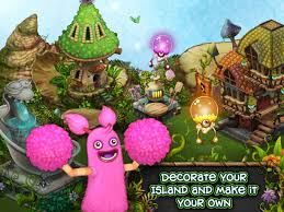 my singing monsters apk my singing monsters my singing monsters big blue inc