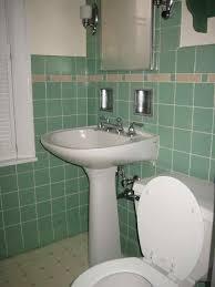 Bathroom Tile Ideas 2011 Bathroom Tile Ideas 2011 2018 Athelred
