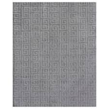 buy aqua area rugs from bed bath u0026 beyond
