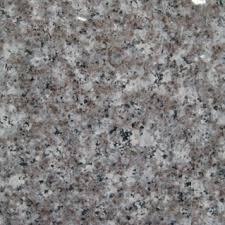 Prefab Granite Vanity Tops 8 U0027 Prefabricated Countertops Granite Countertop Los Angeles