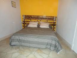 chambre d hotes vienne chambre d hôtes le refuge du pinail chambre d hôtes vouneuil sur vienne