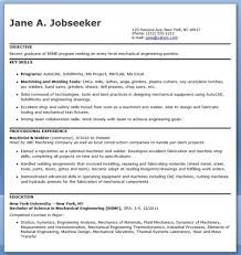 resume template entry level mechanical engineering resume template entry level creative