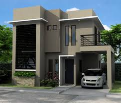 catarman villas as house and lot for sale in liloan north of cebu