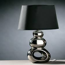 furniture table lamp table lamps the lamp shade tall buffet lamps