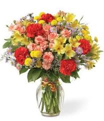 cheap same day flower delivery same day flower delivery delhi order flower bouquet for all