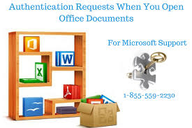 Microsoft Office Help Desk Microsoft Office Help Desk 28 Images Anchor Adding Synced
