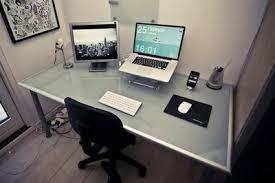bureau rangé un bureau bien rangé comme il faut galerie d images 10 bureaux d