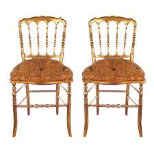 Gold Chiavari Chair Gold Chiavari Chairs Image Gold Chiavari Chairs Ideas U2013 Chair