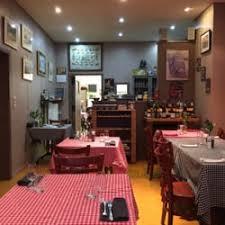 la cuisine belgique la cuisine de yannick belge rue féronstrée 111 liège