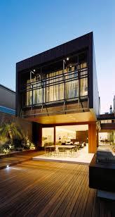 Home Design Melbourne New Simple Fresh Modern House Edmonton