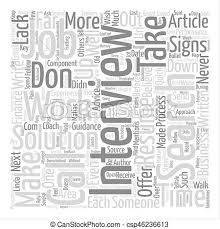 web design home based business web design for the home based business word cloud concept stock