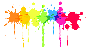 color clipart paint color pencil and in color color clipart