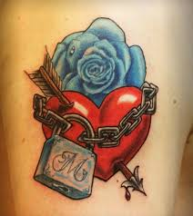 100 rose with rosary tattoo the 25 best tattoo ideas ideas
