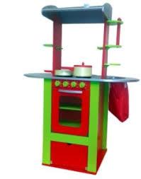 hape spielküche wieder da hape spielküche oxybul küche rot grün aus holz inkl