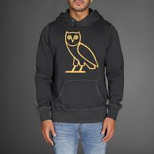 best 25 ovo owl hoodie ideas on pinterest drake ovo clothing