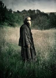 plague doctor s mask 30 best plague doctor images on plague doctor bird