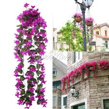Wisteria Home Decor by Search On Aliexpress Com By Image