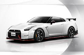 Nissan Gtr Nismo 2017 - 2015 nissan gt r nismo details released before 2013 tokyo show