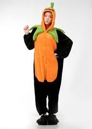 camo halloween costumes for womens women s halloween costumes walmart com avatar neytiri