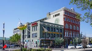 Ballard Utah Hotels Salt Lake City Utah U2014 Photos Maps U0026 News U2014 Traveltempters