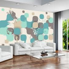 3d murals custom 3d murals wallpaper the living room backdrop room 3d photo