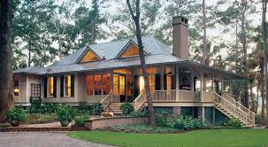 leed certified house plans sunset house plans find floor plans home designs and