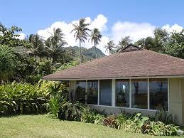 blue ginger beach house at punaluu vrbo