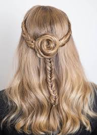 types of hair braids 17 braided hairstyles with gifs how to do every type of braid
