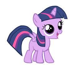 Baby Twilight Sparkle My Pony Friendship Is Magic Baby Twilight Sparkle Fillies