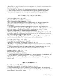 Psychology Resume Templates International Human Rights Law Dissertation Topics Essay
