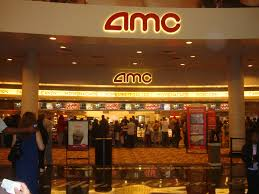 amc theaters in del amo mall promenade watch movies with my fams
