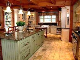 salvaged kitchen cabinets near me salvaged kitchen cabinets for sale ljve me