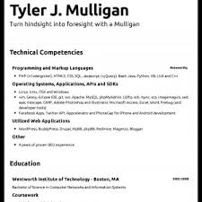 make a new resume qhtypm latest cv format in ms word cover letter