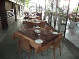 garden family restaurant hotel sarovar family garden restaurant u0026 bar balewadi pune