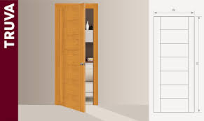 Interior Doors Cheap Wooden Interior Doors At Price 15 Exporting And Suppling Last