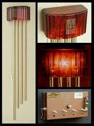 Interior Doorbell Cover Vintage Door Chimes For Sale